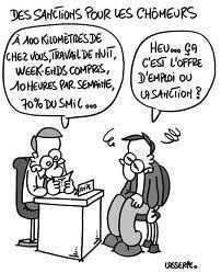 Salaire Assistant Manager Restauration Quebec